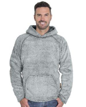 149 – Hooded sweater – unisex