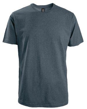 219 – Unisex crewneck t-shirt